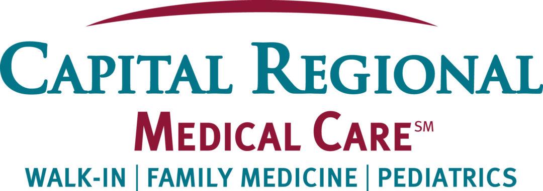Capital Regional Medical
