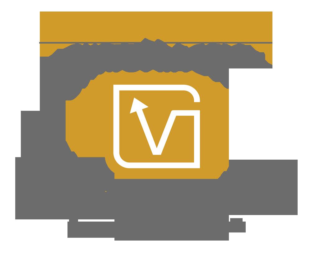 Verity Health