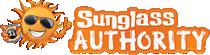 My Sunglass Authority