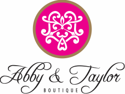 Abby & Taylor Boutique