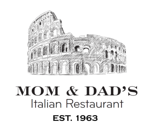Mom Dad S Italian Restaurant Tallahassee Fl